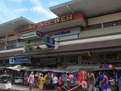 Distributor Daster Di Solo, Surabaya Dan Cirebon