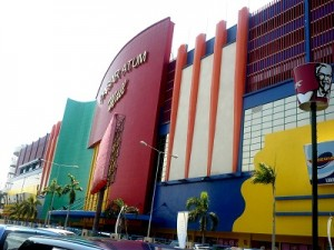 Distributor Daster Batik Solo Murah 18rb Distributor Daster Di Solo, Surabaya Dan Cirebon 2
