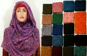 Distributor Daster Batik Solo Murah 18rb Distributor Kerudung Murah Online 2