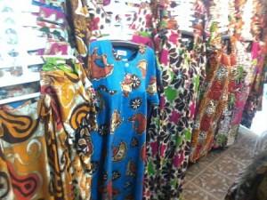 Distributor Daster Batik Solo Murah 18rb Distributor Daster Sutra 1