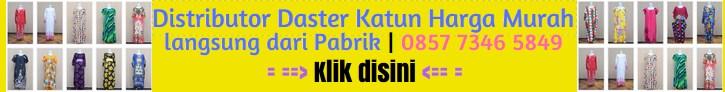 Grosir Daster