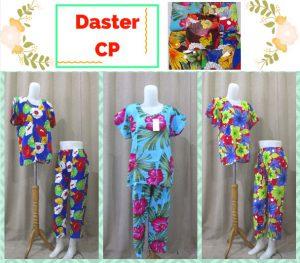 Distributor Daster Batik Solo Murah 18rb Sentra Grosir Daster CP Dewasa Murah Solo