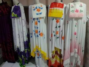 Distributor Daster Batik Solo Murah 18rb 10527296_10202487268334749_2024682691587957042_n