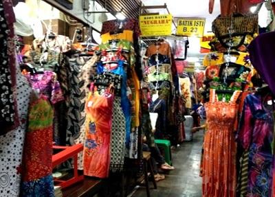 Distributor Daster Batik Solo Murah 18rb Distributor Dan Pusat Grosir Daster Murah Di Pulau Jawa