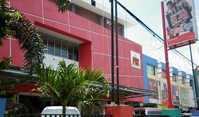 Distributor Daster Distributor Daster Di Solo, Surabaya Dan Cirebon