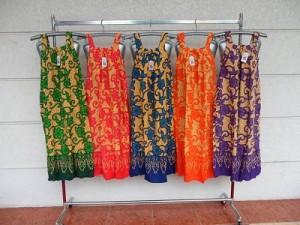 Distributor Daster Batik Solo Murah 18rb Distributor Daster Murah Tanah Abang 1