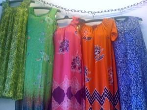 Distributor Daster Batik Solo Murah 18rb Distributor Daster Batik Solo Harga Pabrik 1