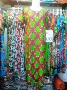 Distributor Daster Batik Solo Murah 18rb Distributor Daster Batik Tanah Abang 1