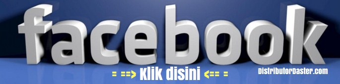 facebook grosirbajuku
