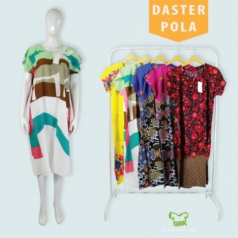 Distributor Daster Distributor Daster Pola Dewasa Murah